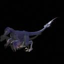 Utahraptor [Tuti1230 vs. 3lite vs. Coldfusion] Utahraptor%201_zpsamv3cx0r
