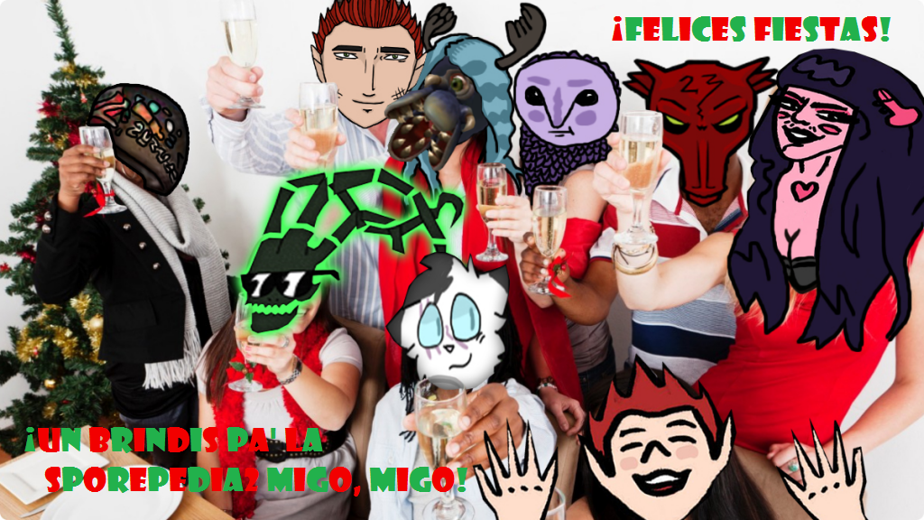 ¡Amigo invisible 2014! Friends_zps1aad0bed