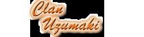 Clan Usumaki