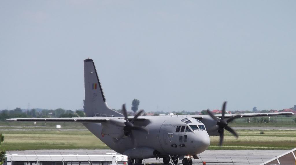 C-27J sau C-295 (2 be or not 2 be...Spartan?) - Pagina 2 2704_zpsea929665