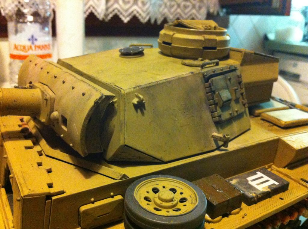 Vendo Panzer III Image_zps48d5a21e