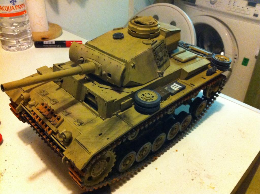 Vendo Panzer III Image_zpsbdfa4131