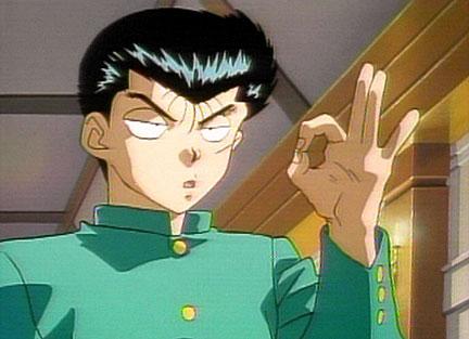 Com que personagem de anime você se parece? 561281-yusuke-urameshi-15_zps5c493188