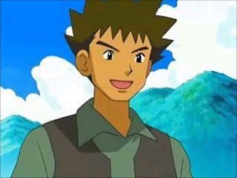 Com que personagem de anime você se parece? Hqdefault_zpsb799eb61