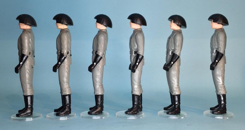 A Guide to the PBP Death Squad Commander, and Other Poch variants. 18%20PBP%206%20side%20on%20left_zps3hlivd4f