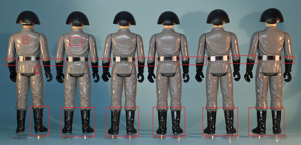 A Guide to the PBP Death Squad Commander, and Other Poch variants. 34%20pale%201%20back%20annotated_zpsmwkpqz3d