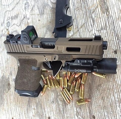choisir son premier pistolet 12036609_913103872117653_939535483468560221_n_zpsxkydl8sc