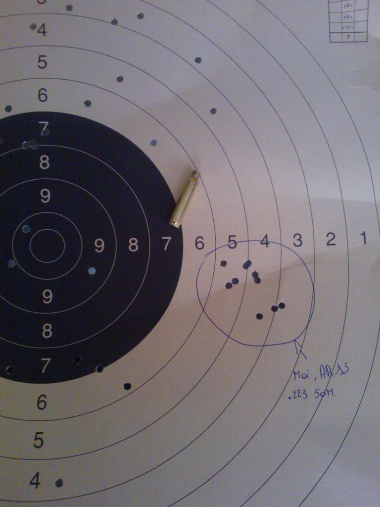 Quelle optique pour un M4 ?? - Page 3 WP_003382_zpsw9jauql5