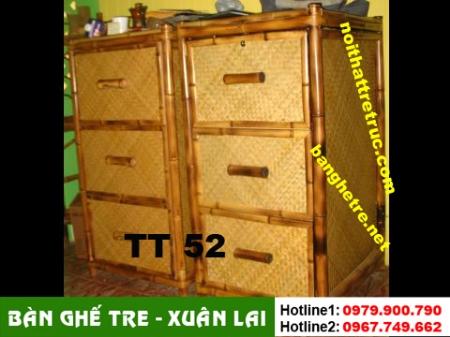 Bàn ghế tre - cafe , nhà hàng giá rẻ cho mọi nhà của xưởng sản xuất nội thất tre trúc Xuân Lai 125d3a2c-22ad-4be4-b594-977225cdfaf9_zps49b12db5