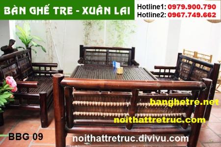 Bàn ghế tre - cafe , nhà hàng giá rẻ cho mọi nhà của xưởng sản xuất nội thất tre trúc Xuân Lai 33a5481f-1f84-430a-b4ea-e2ec18cdcc0c_zps2ed65878