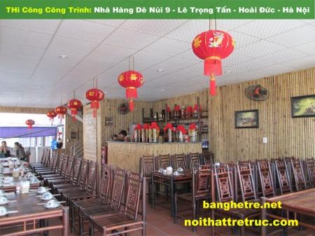 Bàn ghế tre - cafe , nhà hàng giá rẻ cho mọi nhà của xưởng sản xuất nội thất tre trúc Xuân Lai 5c55b1c8-a28c-412f-ad42-9c9fa143a0f9_zps6bce9478