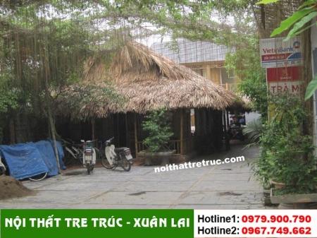 Bàn ghế tre - cafe , nhà hàng giá rẻ cho mọi nhà của xưởng sản xuất nội thất tre trúc Xuân Lai 8407f375-aa43-4166-adc6-ab8afdd15b84_zpsb7691fa4