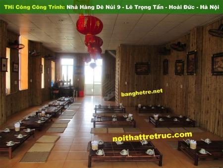 Bàn ghế tre - cafe , nhà hàng giá rẻ cho mọi nhà của xưởng sản xuất nội thất tre trúc Xuân Lai 993643a2-a72e-4056-bde9-e3cb62240179_zps652b2750