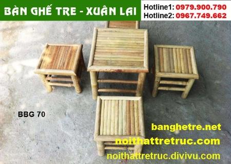 Bàn ghế tre - cafe , nhà hàng giá rẻ cho mọi nhà của xưởng sản xuất nội thất tre trúc Xuân Lai 9a812824-ea8b-47bb-a7b4-8248357d68d6_zpsdadb4104