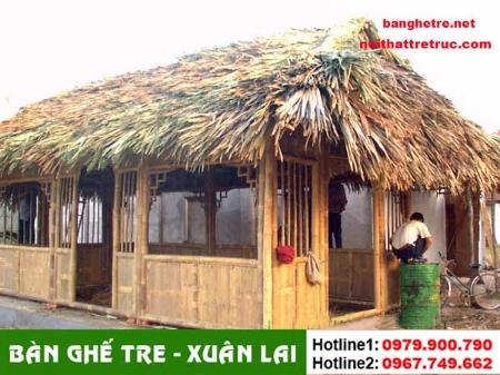 Bàn ghế tre - cafe , nhà hàng giá rẻ cho mọi nhà của xưởng sản xuất nội thất tre trúc Xuân Lai 9c442110-6f00-45b6-96cd-f85fb43baa0f_zpse4fa2624