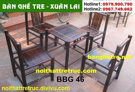 Bàn ghế tre - cafe , nhà hàng giá rẻ cho mọi nhà của xưởng sản xuất nội thất tre trúc Xuân Lai 9d81ce26-577f-4ba6-8006-a4dce17e7b11_zpsde56b599