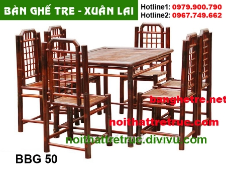 Bàn ghế tre - cafe , nhà hàng giá rẻ cho mọi nhà của xưởng sản xuất nội thất tre trúc Xuân Lai 9f20b50d-a427-4e37-ab2a-3860581c6b66_zps3a903eb1