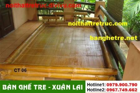 Bàn ghế tre - cafe , nhà hàng giá rẻ cho mọi nhà của xưởng sản xuất nội thất tre trúc Xuân Lai C6431487-0f8f-4865-b3f1-14c88912448e_zpsd803ecc9