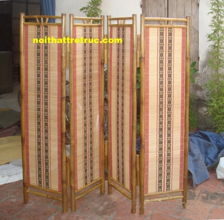 Bàn ghế tre - cafe , nhà hàng giá rẻ cho mọi nhà của xưởng sản xuất nội thất tre trúc Xuân Lai D0e91b8b-49f2-47dc-b7e6-6ac87ec576b4_zpscd6d5970
