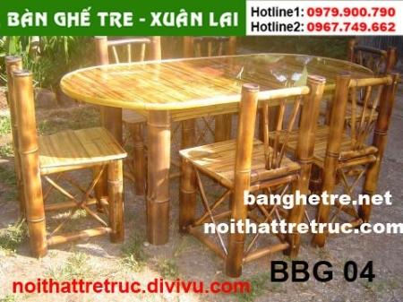 Bàn ghế tre - cafe , nhà hàng giá rẻ cho mọi nhà của xưởng sản xuất nội thất tre trúc Xuân Lai Eaf4c8fe-b220-4b6e-9af0-1549980db189_zpse3b3c37d