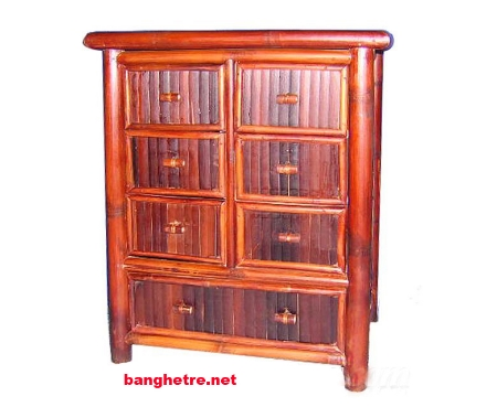 Bàn ghế tre - cafe , nhà hàng giá rẻ cho mọi nhà của xưởng sản xuất nội thất tre trúc Xuân Lai F7ce5225-93c4-4647-adb4-1588cdfdb1f9_zps0f82450b