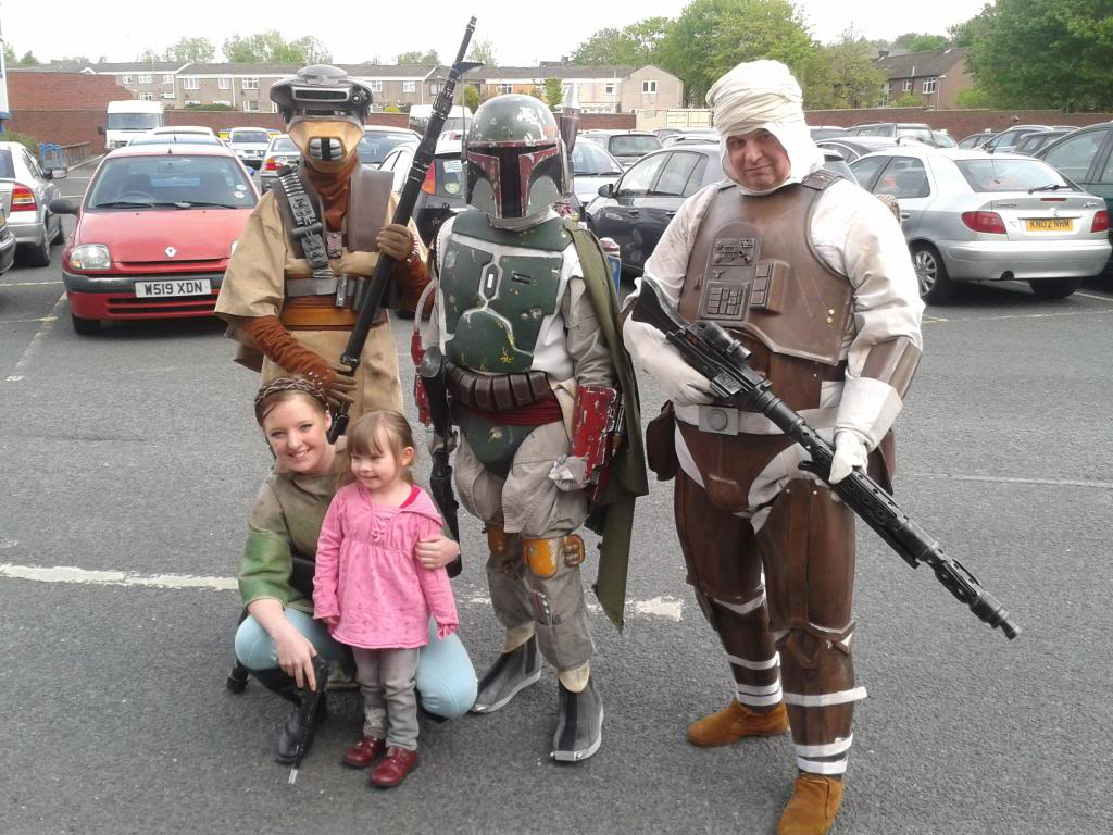 Burnley Star Wars Fun Day 2014-05-05111247_zps5d4462ca