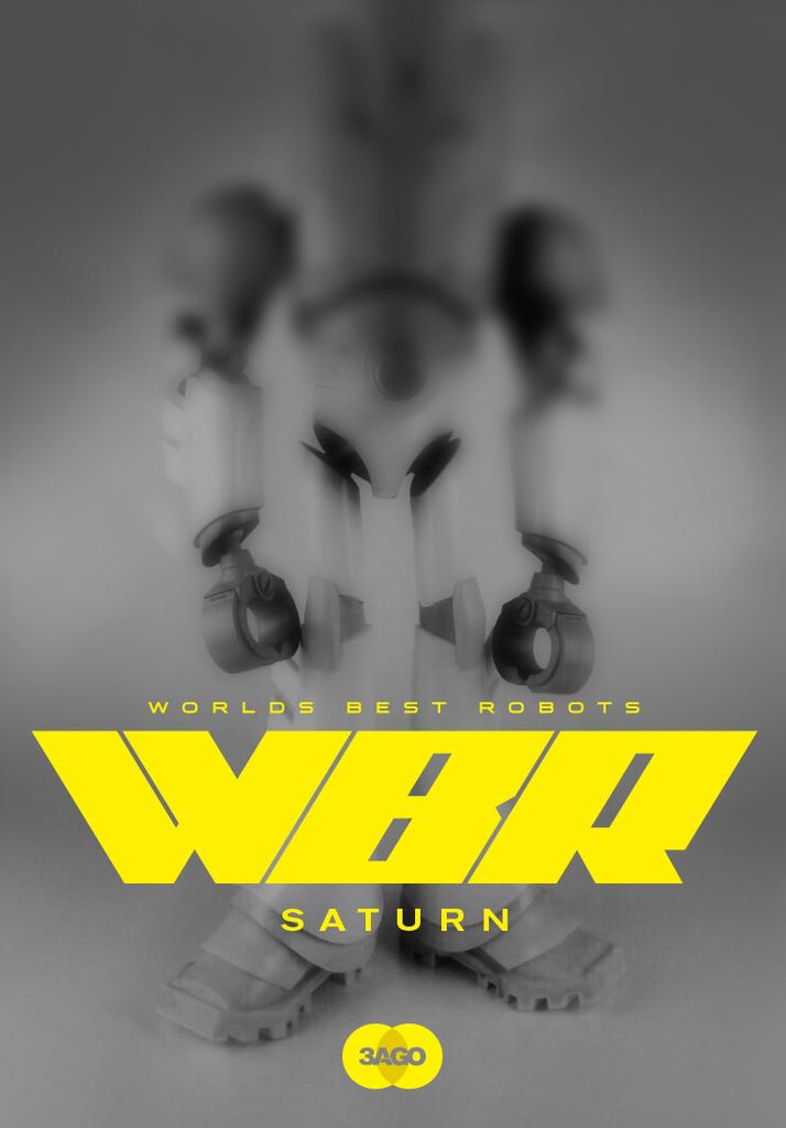 WBR SATURN Saturn_zps7nxbps4c