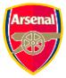 ARSENAL FC (mendi_27)