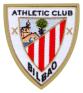 ATHLETIC CLUB DE BILBAO (-)