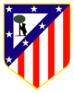 CLUB ATLETICO DE MADRID (pgs90)