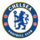 CHELSEA FC (kanelo_777)
