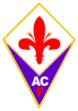 AC FIORENTINA (dilo2003)