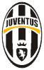 JUVENTUS FC (igzalez)