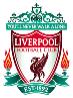 LIVERPOOL FC (acerdv3)