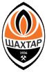 FC SHAKHTAR DONETSK (danih99)