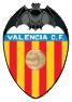 VALENCIA CF (kustodic)