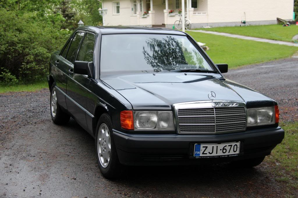 AST1: Mercedes-benz w201 IMG_1151_zpse85acf93