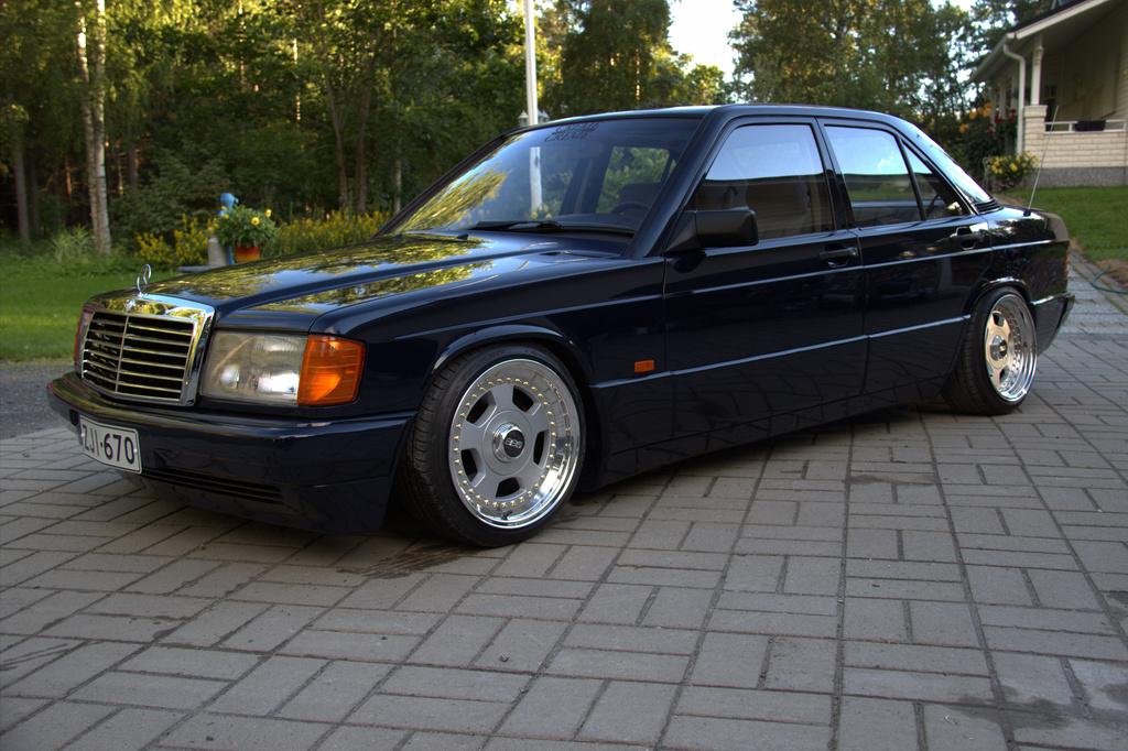 AST1: Mercedes-benz w201 - Sivu 2 IMG_4747.CR2_zpsewdsdgav