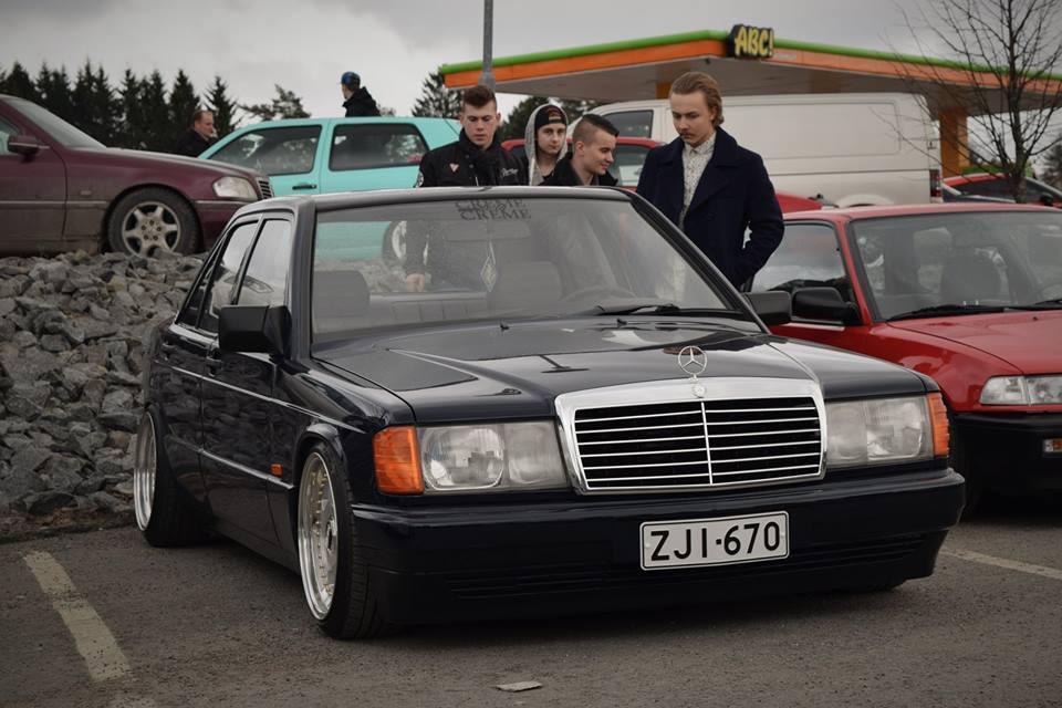 AST1: Benz W201 12993365_1080189805355946_1957195360958842125_n_zpsv6dqx2se
