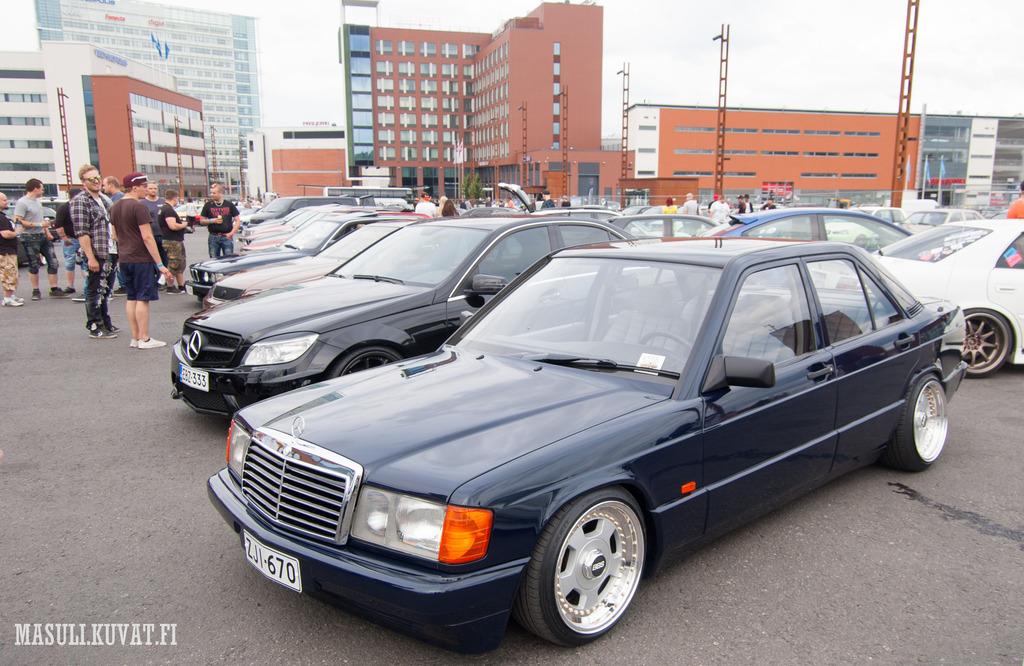 AST1: Benz W201 150808-0081_zpsiq4yxoj7