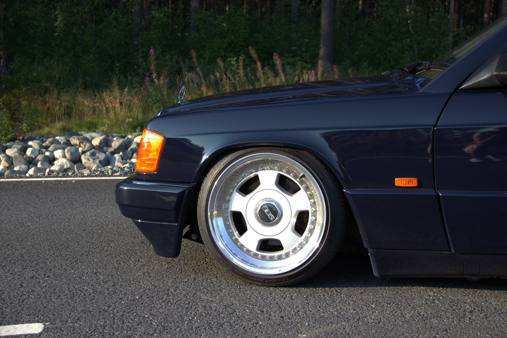 AST1: Benz W201 5_zpssxgbuer5