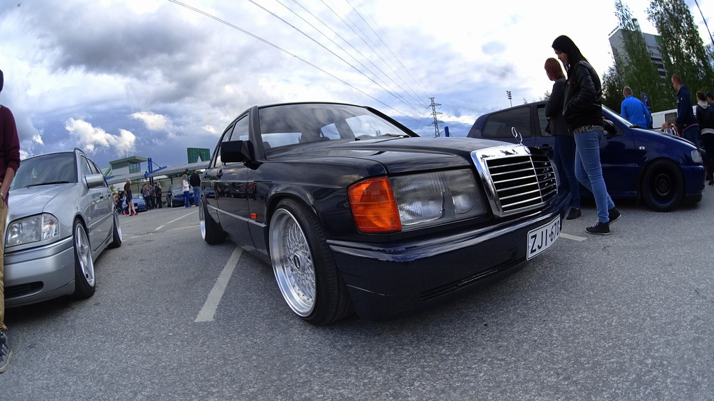 AST1: Mercedes-benz w201 - Sivu 2 DSC00738_zpsd3p6yki1