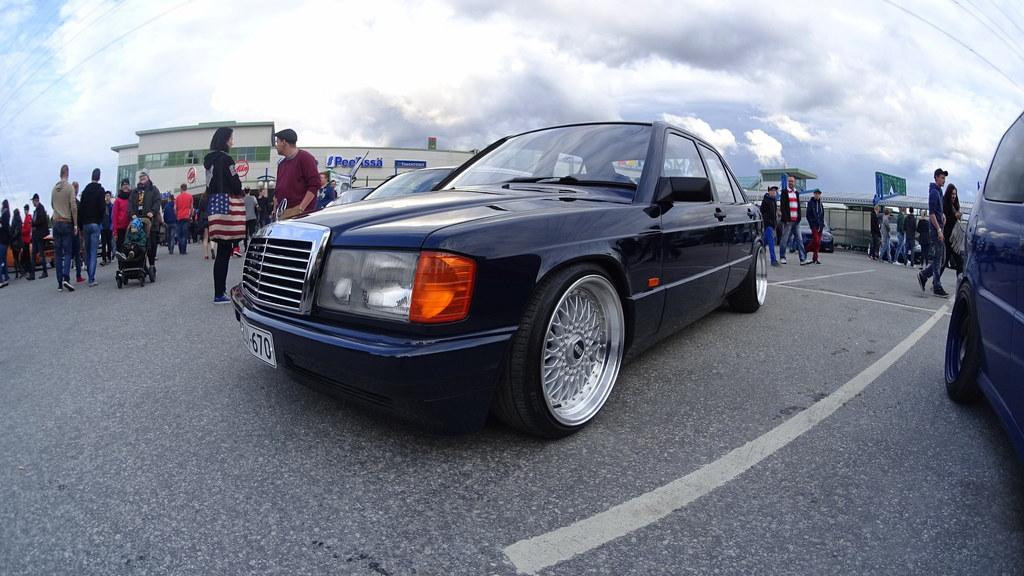 AST1: Benz W201 DSC00744_zpsxzrezt3u