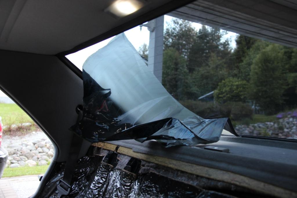 AST1: Mercedes-benz w201 IMG_1269_zpsa1225762