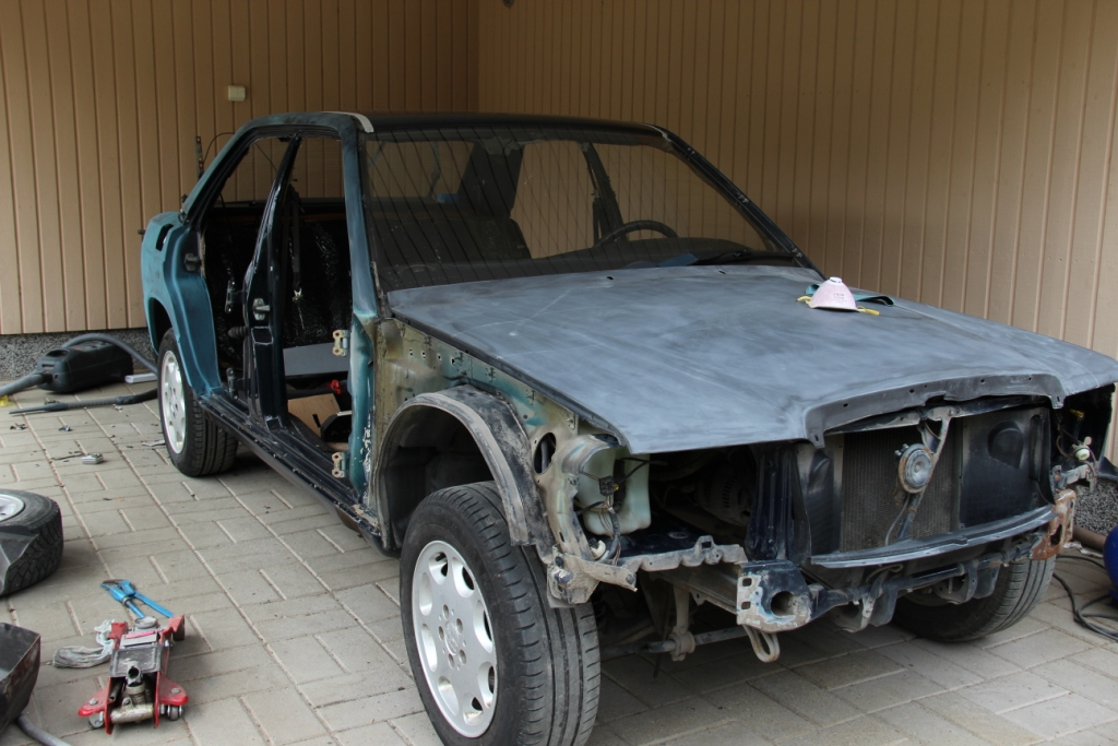 AST1: Mercedes-benz w201 IMG_1686_zpsdd870381