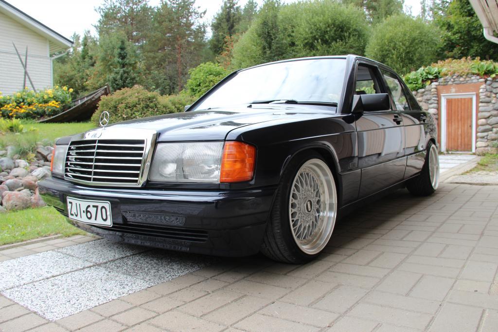 AST1: Mercedes-benz w201 IMG_2513_zps70d48edb