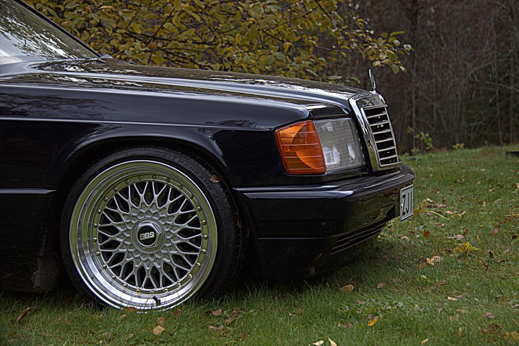AST1: Mercedes-benz w201 IMG_3126CR2_zps674889da