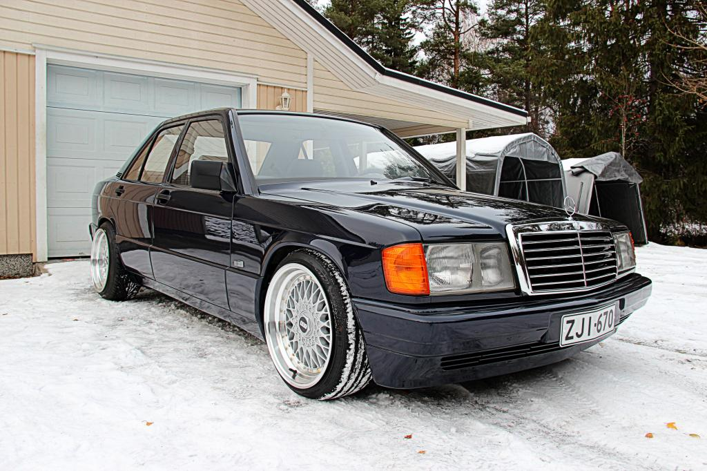 AST1: Mercedes-benz w201 IMG_3244_zps672d0c24