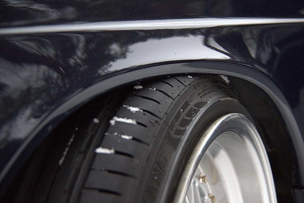 AST1: Mercedes-benz w201 IMG_3655.CR2_zpshsgrtfym