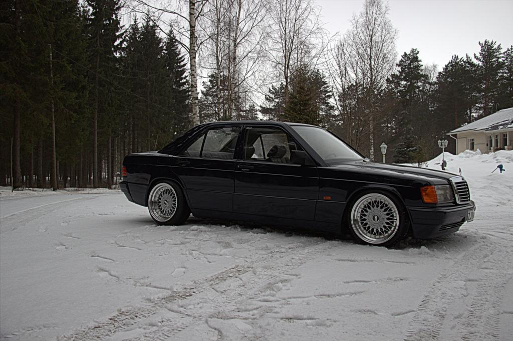 AST1: Mercedes-benz w201 IMG_3699.CR2_zps1akpo7gz